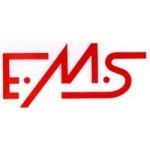 Electric Medical Service, s.r.o. – logo společnosti