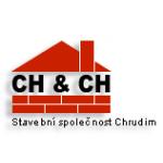 CH & CH Stavební společnost – logo společnosti