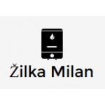 Žilka Milan - AKB SERVIS – logo společnosti