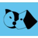 MVDr. Lubomír Hošek – logo společnosti