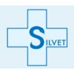 MVDr. Silvie Hlaváčová – logo společnosti