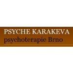 Eleni Karakeva – logo společnosti