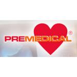 SOTOGEM, s.r.o. - Centrum preventivní medicíny – logo společnosti