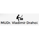 Drahoš Vladimír, MUDr. - Praktický zubní lékař – logo společnosti