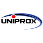 UNIPROX, spol. s r.o. – logo společnosti