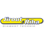 JIROUT & ŘÍHA s.r.o. – logo společnosti