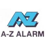 A-Z ALARM, spol. s r. o. – logo společnosti