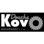 LV KOVO s.r.o. – logo společnosti