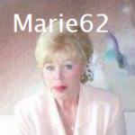 PhDr. Marie Vignatiová, psychologická poradna pro děti, dospělé a rodinu – logo společnosti