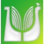 Základní umělecká škola Neratovice, Vojtěšská 1219, okres Mělník – logo společnosti