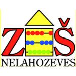 Základní škola Nelahozeves, okres Mělník – logo společnosti