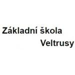 Základní škola Veltrusy, příspěvková organizace – logo společnosti