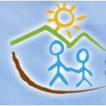 Základní škola a Mateřská škola Nebužely, příspěvková organizace – logo společnosti