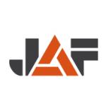 JAF HOLZ spol. s r.o. – logo společnosti
