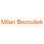 Bezoušek Milan, Ing. – logo společnosti