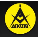 ASKOM a.s. – logo společnosti