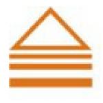 Domov pro seniory Nopova,příspěvková organizace – logo společnosti