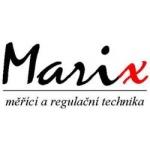 MARIX, s.r.o. – logo společnosti