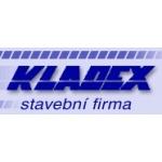 A - Kladex s. r. o. – logo společnosti