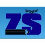 Základní škola Mělník-Pšovka, příspěvková organizace – logo společnosti