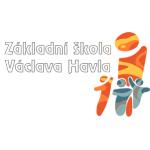 Základní škola Václava Havla v Kralupech nad Vltavou, příspěvková organizace – logo společnosti