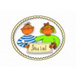 Základní škola Libiš, okres Mělník – logo společnosti