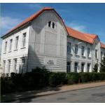 Základní škola a Mateřská škola Nedomice – logo společnosti