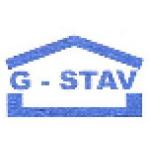 Monček Gustav - G stav – logo společnosti