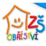 Základní škola Obříství, okres Mělník – logo společnosti