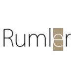 RUMLER s.r.o.- KUCHYNĚ - ELEKTRO – logo společnosti