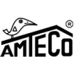 AMTECO spol s r.o. – logo společnosti