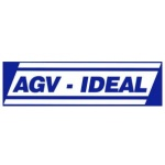 AGV-IDEAL, spol. s r.o. – logo společnosti