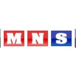 Nováček Miroslav - Nábytek – logo společnosti