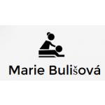 Bulišová Marie - Medicelo – logo společnosti