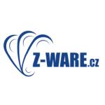 Z-WARE s.r.o. - Středisko Brno - stravovací systémy – logo společnosti