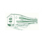 Domov pro seniory Okružní, příspěvková organizace – logo společnosti