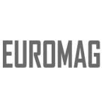 EUROMAG s.r.o. – logo společnosti