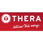 THERA Energo, spol. s r.o. – logo společnosti