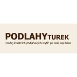 Turek Václav - podlahové centrum (prodejna Letohrad) – logo společnosti