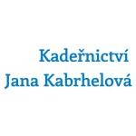 HAIR CITY KADEŘNICTVÍ – logo společnosti