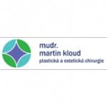 MUDr. Martin Kloud - Plastická a estetická chirurgie – logo společnosti