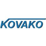 Kopelent Jan - KOVAKO – logo společnosti