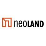 NEOLAND spol. s r.o. – logo společnosti