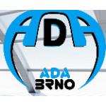 Sáňka Jan – logo společnosti
