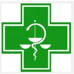 LÉKÁRNA PANSKÝ DŮM s.r.o. – logo společnosti