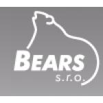 BEARS s.r.o. – logo společnosti