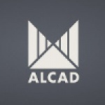 ALCAD, s.r.o. – logo společnosti