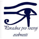 Haflantová Ida- Poradna pro rozvoj osobnosti – logo společnosti