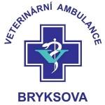MVDr. Karel Sladovník - Veterinární ambulance – logo společnosti