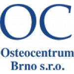 Osteocentrum Brno, s.r.o. – logo společnosti